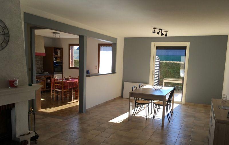 pascal beurois construction ma tre d 39 uvre proche tours savign sur lathan. Black Bedroom Furniture Sets. Home Design Ideas